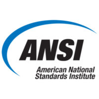 ANSI-American National Standards Institute