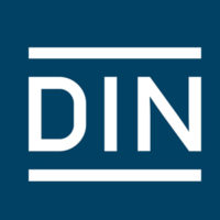 DIN - German Institute for Standardization