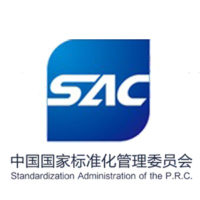 Standardization Administration of the People's Republic of China (SAC)