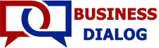 Business Dialog Logo