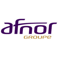 AFNOR solutions – Les services du groupe en France et à l'international