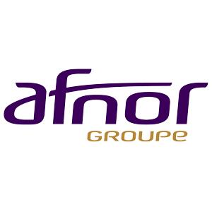 AFNOR solutions – Les services du groupe en France et à l'international